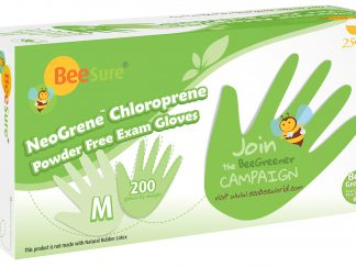 beesure-chloroprene-powder-free