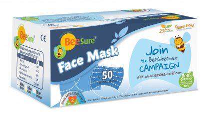 beesure-face-mask-be2100