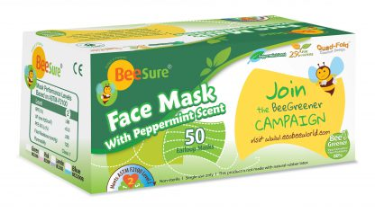 beesure-face-mask BE2200