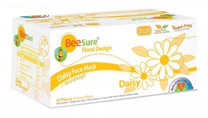 beesure-daisy