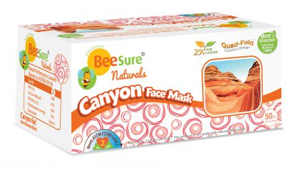 beesure-canyon