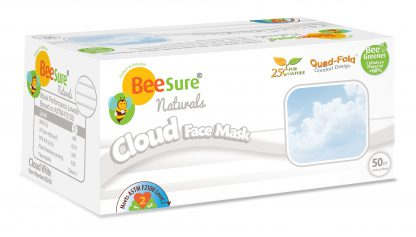 beesure-cloud