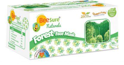 beesure-forest