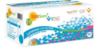 beesure-vibe-blue
