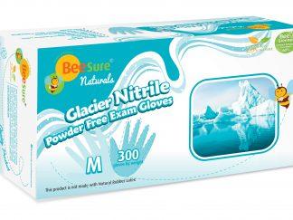 BE2920-Naturals-Glacier-Nitrile