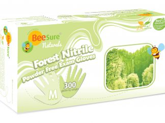 beesure-naturals-forest