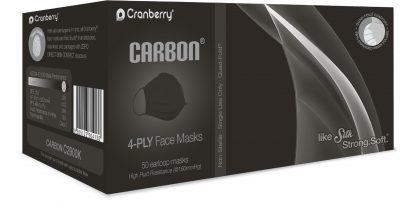 cranberry-carbon-mask