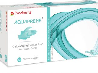 cranberry_aquaprene