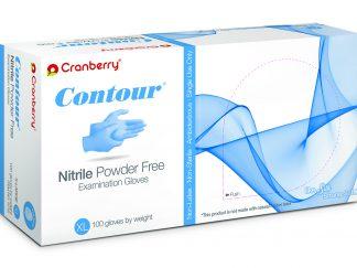 cranberry-contour