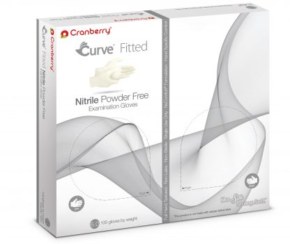 cranberry-curve