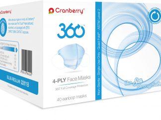 cranberry-380-l2-blue