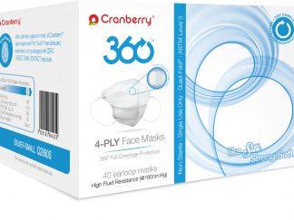 cranberry-360-l3-silver-small