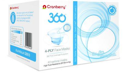 cranberry-360-l3-blue