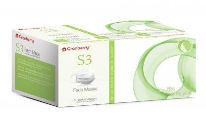 cranberry-s3-level-2