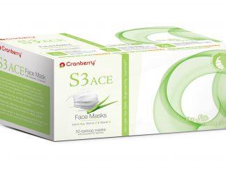 cranberry-s3-ace