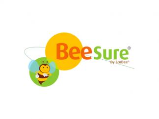 Beesure