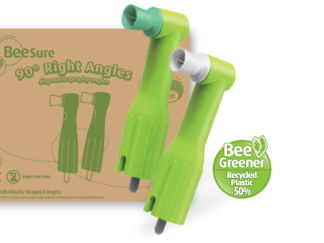 beesure-right-angle-cup