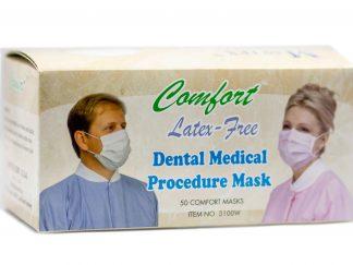 maytex_comfort_mask