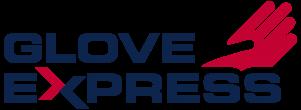 Glove Express