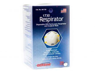 gerson_respirator