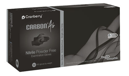 carbon_air_nitrile